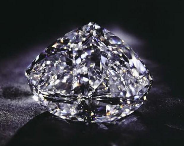 Diamante Centenario