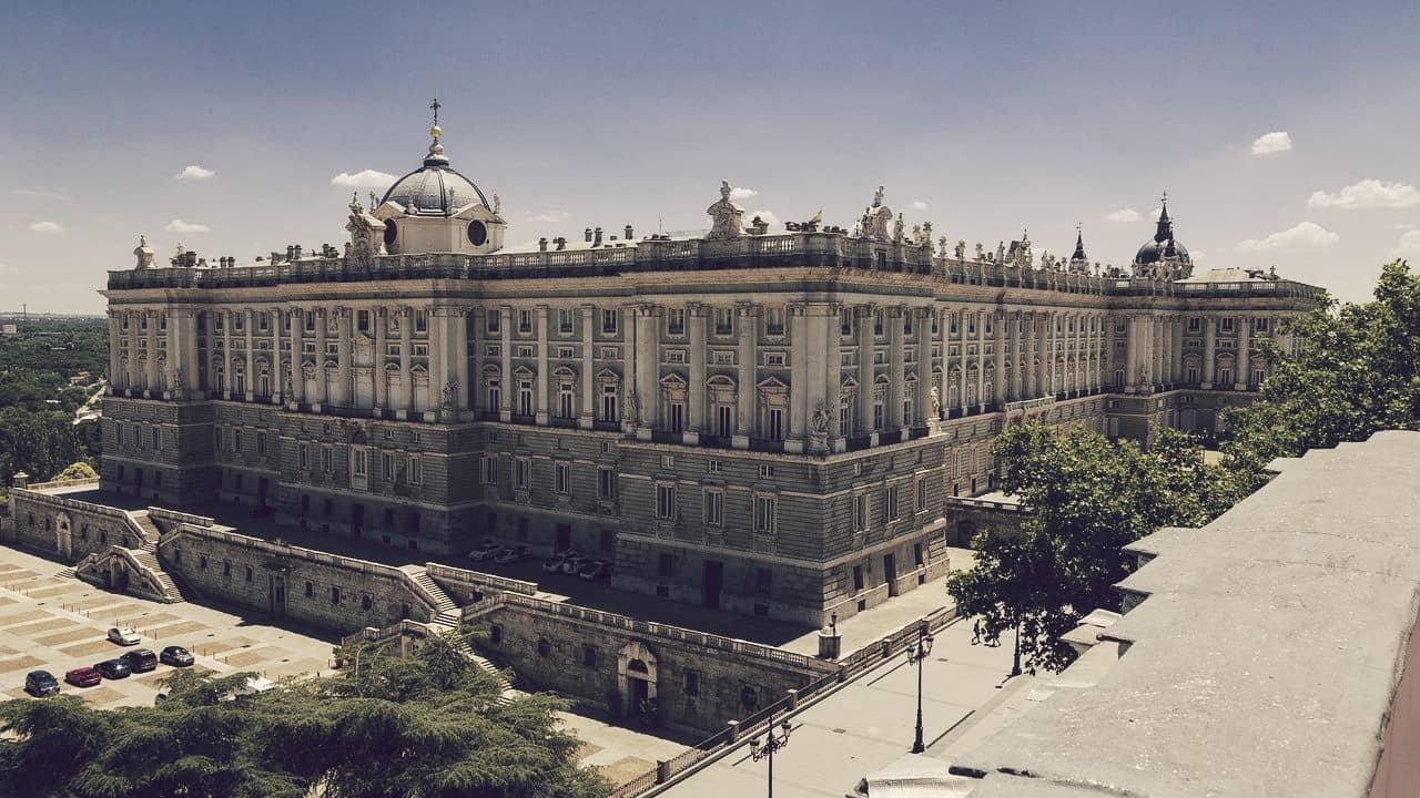 Provincia de Ciudad Real