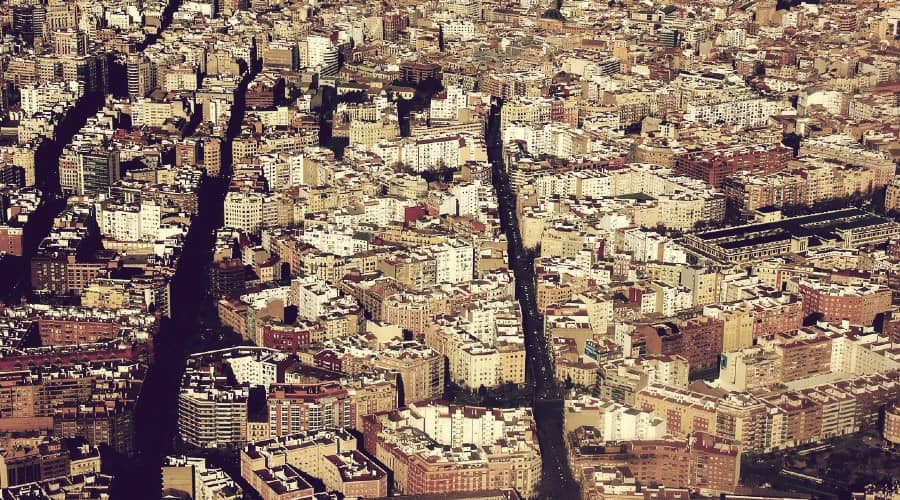 Municipio de Valencia